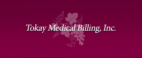 Tokay Medical Billing, Inc.